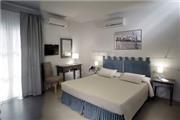Quadra Key Residence - Toskana