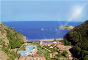 Village Club Ortano Mare - Elba