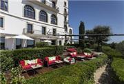 Gran Hotel La Florida - Barcelona & Umgebung