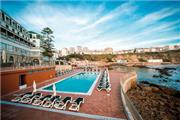 Vila Gale Ericeira - Costa do Estoril (Lissabon)