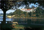 Santana Hotel & Spa - Porto