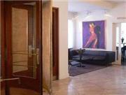 Zleep Hotel Astoria - Dänemark