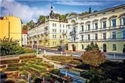 Reitenberger - Tschechien