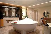 Mövenpick Resort Beirut - Libanon