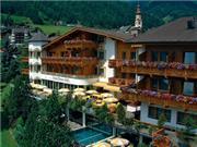 Aktivhotel Donnerhof - Tirol - Stubaital