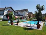 Familienhotel Villa Flora - Kärnten