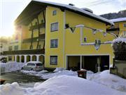 Hotel Pension Bruderhofer - Salzkammergut - Oberösterreich / Steiermark / Salzburg