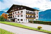 Georgshof - Salzkammergut - Oberösterreich / Steiermark / Salzburg