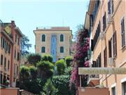 Residence Candia - Rom & Umgebung