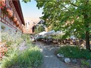 Landhotel Alte Mühle & Ferienwohnungen - Bodensee (Deutschland)
