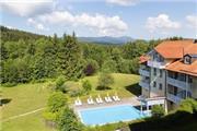 Sporthotel Ahornhof - Bayerischer Wald