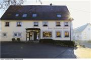 Landhotel Krone Roggenbeuren - Bodensee (Deutschland)