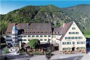 Klosterhotel Ludwig der Bayer & Appartements - Oberbayern