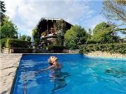Stoll's Hotel Alpina - Berchtesgadener Land