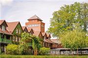 Ringhotel Waldhotel Eiche - Lausitz