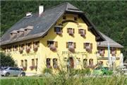 Hotel & Restaurant Alpenglück - Berchtesgadener Land