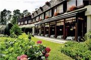 Berghotel Bastei - Elbsandsteingebirge
