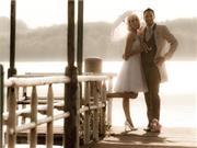 Seehotel Heidehof - Mecklenburgische Seenplatte