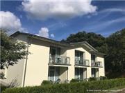 Hotel- & Appartementanlage Jägerhof - Insel Rügen