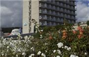 Rügenhotel - Insel Rügen