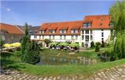 Hotel Am Schloss - Thüringen