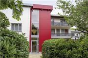 Hotel Eickstädt - Das Frühstückshotel - Nordfriesland & Inseln