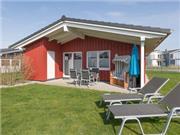 Ferienpark Dagebüll-Mien Huus an de Nordsee - Nordfriesland & Inseln