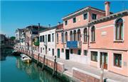 San Sebastiano Garden - Venetien