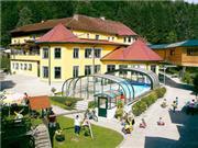 Kinderhotel Bruckwirt - Oberösterreich