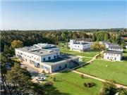 SEETELHOTEL Familienhotel Waldhof - Insel Usedom