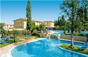 Villa Paradiso Village - Umbrien