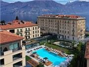 Grand Hotel Victoria - Oberitalienische Seen