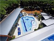 Grand Hotel Esplanada - Venetien