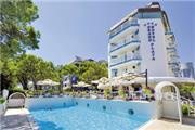 Grand Hotel Playa - Friaul - Julisch Venetien