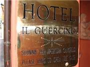 Il Guercino - Emilia Romagna