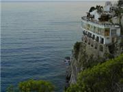 Cetus - Neapel & Umgebung
