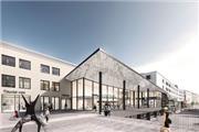 IBB Passau City Centre - Niederbayern