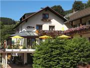 Enzian - Schwarzwald