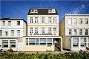 Am Damenpfad & Haus Seeblick - Nordseeküste und Inseln - sonstige Angebote