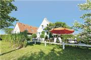 Am See - Insel Rügen