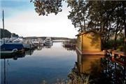 Best Western Seehotel Frankenhorst - Mecklenburg-Vorpommern