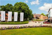 Schloss Basthorst - Mecklenburg-Vorpommern