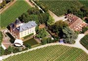Schloss Edesheim - Pfalz
