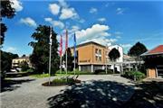 Seminaris Seehotel Potsdam - Brandenburg