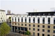 InterCity Magdeburg - Sachsen-Anhalt