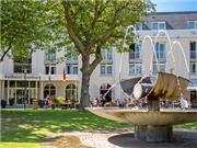 Badhotel Domburg - Niederlande
