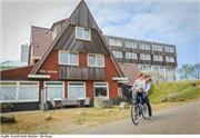 Grand Hotel Opduin - Niederlande