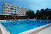 Grida City - Antalya & Belek