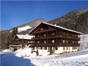 Fertinghof - Tirol - Innsbruck, Mittel- und Nordtirol