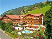 Fürstenhof - Trentino & Südtirol